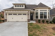 833 Traditions Ridge Drive Wake Forest NC, 27587