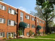 Westview North Apartments Parma OH, 44129