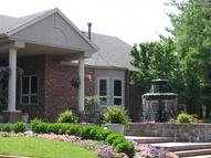 Baxter Crossings Apartments Chesterfield MO, 63005