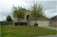 3237 Meadow Bay Ln Dickinson TX, 77539
