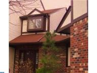 11 Tudor Court West Trenton NJ, 08628