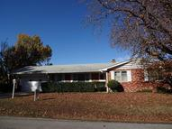 218 W Mulberry Independence KS, 67301