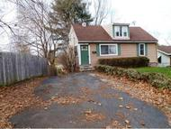 3 Richmond Avenue Binghamton NY, 13903