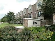 12707 Boheme Dr #301 Houston TX, 77024
