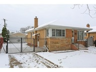 4522 25th Avenue Schiller Park IL, 60176