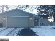 12012 Unity Street Nw Coon Rapids MN, 55448