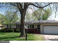 375 County Road B2 W Roseville MN, 55113