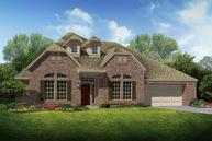 4218 Sycamore Point Friendswood TX, 77546