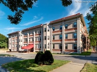 Mill House Apartments Greenfield MA, 01301