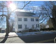 28-1/2 Purchase St. 2 Danvers MA, 01923