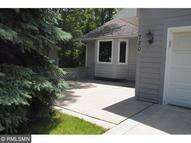 720 Northwood Drive Delano MN, 55328