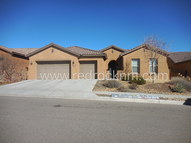 3719 Linda Vista Ave. Ne Rio Rancho NM, 87124
