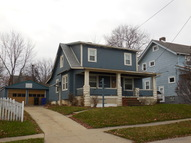 4907 Gifford Avenue Cleveland OH, 44144