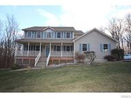 39 Castle High Road Middletown NY, 10940
