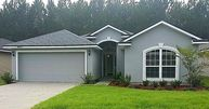 96515 Commodore Point Dr Yulee FL, 32097