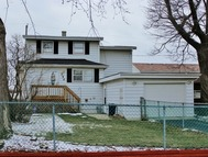 750 Buffalo Avenue Calumet City IL, 60409