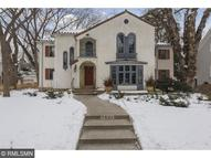 1921 Humboldt Avenue S 1 Minneapolis MN, 55403