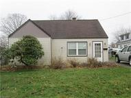 610 Elm St Struthers OH, 44471