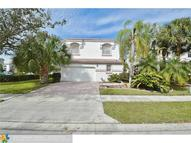 600 Nw 155th Ter Pembroke Pines FL, 33028