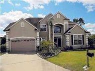 8708 Birnam Court North Charleston SC, 29420