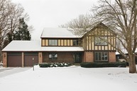 505 West Marion Street Prospect Heights IL, 60070
