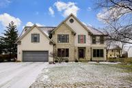 1117 Sea Shell Drive Westerville OH, 43082