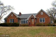 1611 Rolling Road South Baltimore MD, 21227
