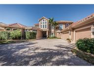 7347 Sawgrass Point  Dr N Pinellas Park FL, 33782