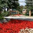 Chimney Hill Apartments West Bloomfield MI, 48322