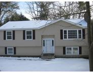 372 Littleton Road Chelmsford MA, 01824