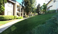 Lincoln Park Apartments Corona CA, 92882