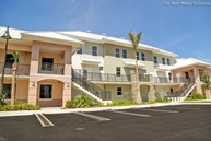 Cameron Estates Apartments West Palm Beach FL, 33401
