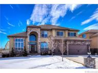 7558 South Country Club Parkway Aurora CO, 80016