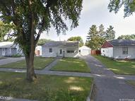 Address Not Disclosed Fargo ND, 58103