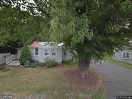 Address Not Disclosed Titusville NJ, 08560
