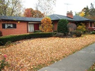 1000 East Lincoln Street Mount Prospect IL, 60056