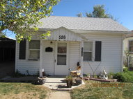 526 N 3rd Ave Sterling CO, 80751