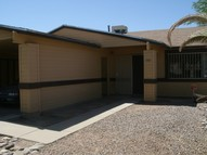 1981 W. Piney View Pl Tucson AZ, 85746