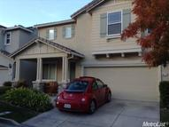 1417 South Mills Avenue Lodi CA, 95240