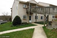 10247 Redtail Ct #201e New Market MD, 21774