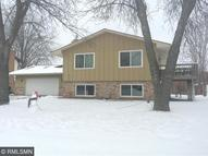 10200 96th Place N Maple Grove MN, 55369