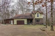 155 Indian Creek Rd Hohenwald TN, 38462