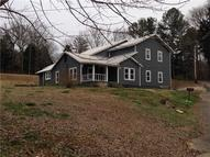 123 Brewer Dr Waynesboro TN, 38485