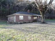 3 Little Creek Rd Pleasant Shade TN, 37145