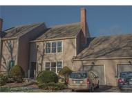 11 Coulter St #25 25 Old Saybrook CT, 06475
