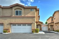16038 Newhope Way Fountain Valley CA, 92708