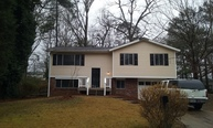 5164 Northumberland Road Irondale AL, 35210