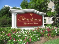 Stonehaven Apartments Columbia MD, 21046