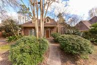 3314 Cave Springs Dr Kingwood TX, 77339