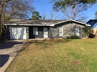 15367 Woodforest Blvd Channelview TX, 77530